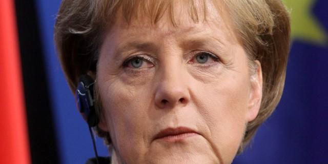 ЕС может пересмотреть