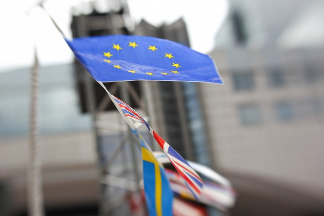 3 причины, почему ЕС