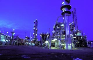 ExxonMobil свернула 9 из