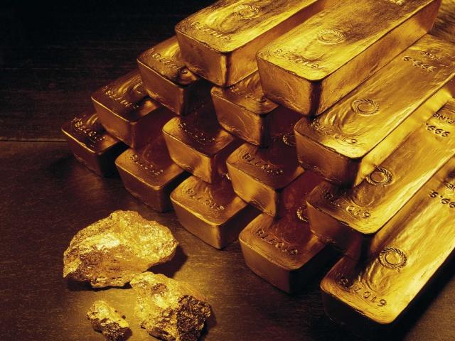 14 самых дорогих в мире