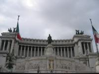 Власти Италии ожидают