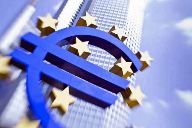 Юрген Штарк: ЕЦБ