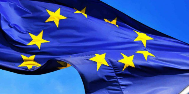 ЕЦБ ведет еврозону по