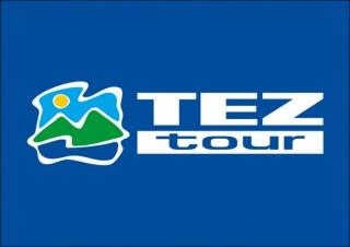 Tez Tour из-за кризиса