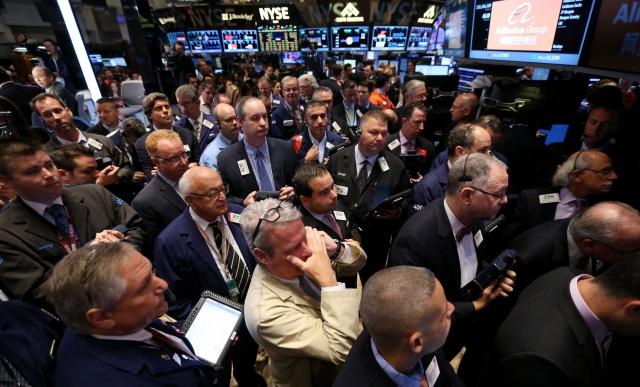 Топ-10 IPO всех времен