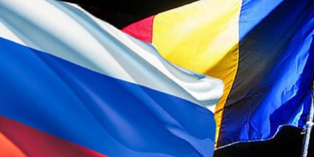 Румыния идет в атаку: