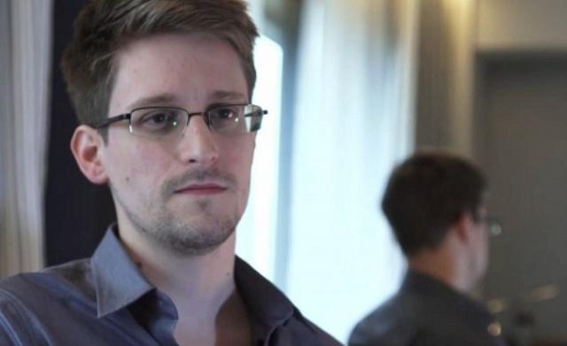 Станет ли Сноуден