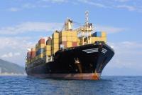 Стоимость импорта в США