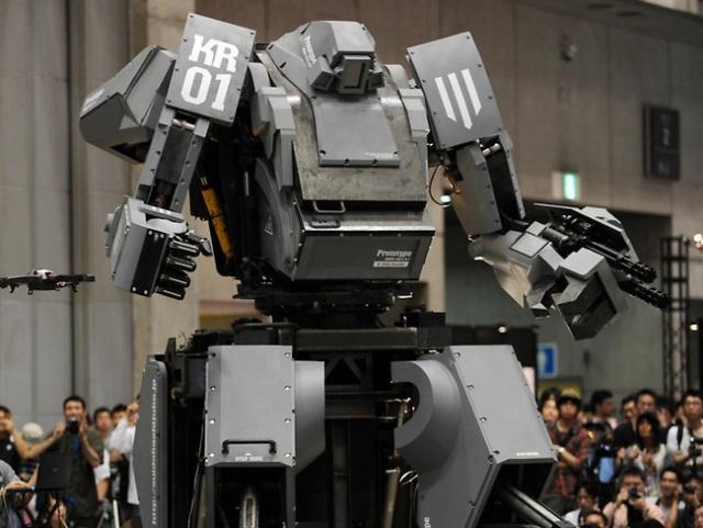 8 сумасшедших японских