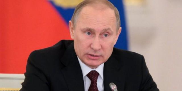 Путин: итоги визита в