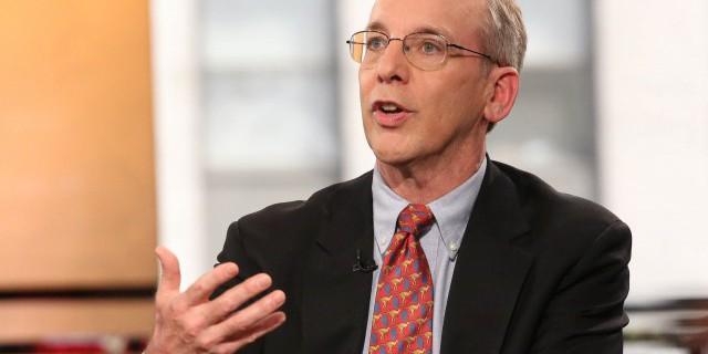 Дадли: банки должны