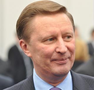 Иванов: Россия 20 лет