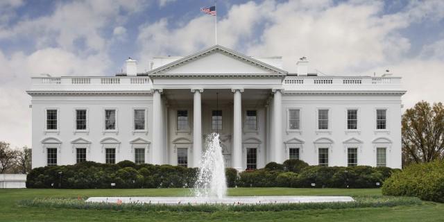 Госдеп: США готовы к