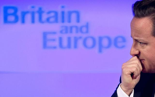 ЕС: мы оштрафуем