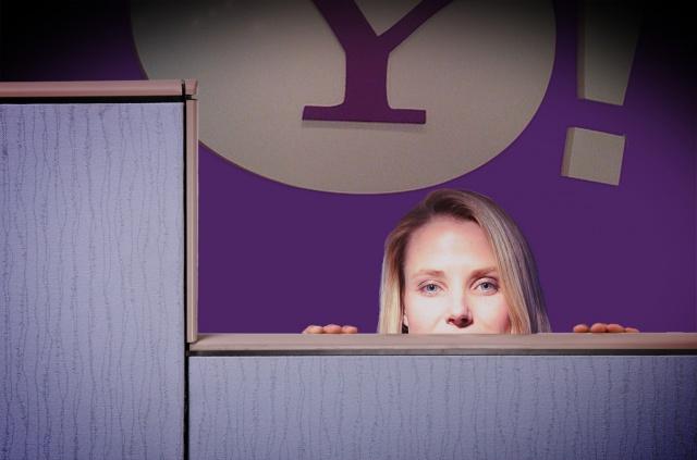 Звезда Yahoo!: 10 фактов