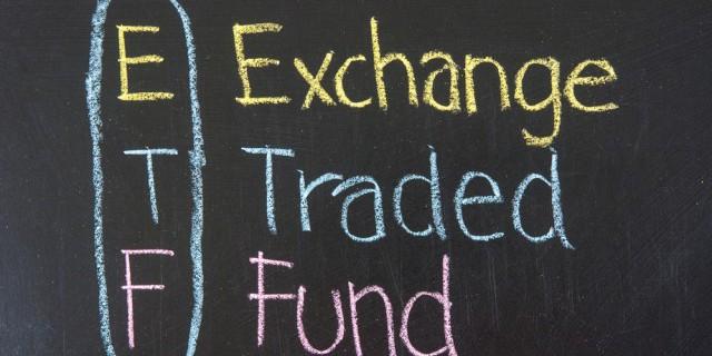 Опасны ли ETF для рынка?