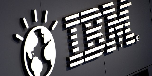 IBM расширила программу