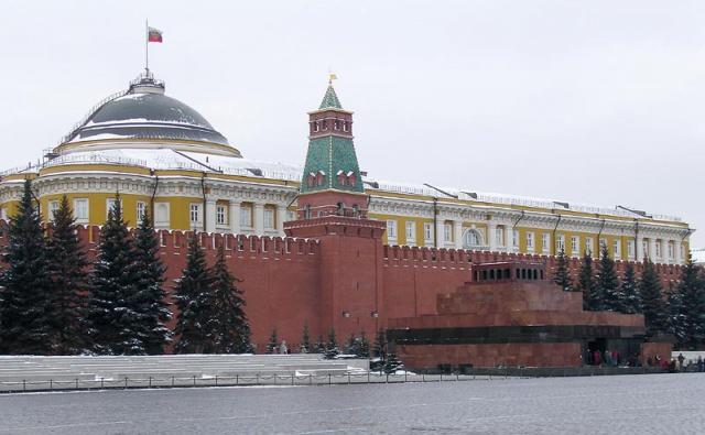 Россия заняла 62-е место