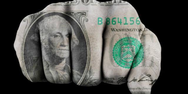 Завершение QE
