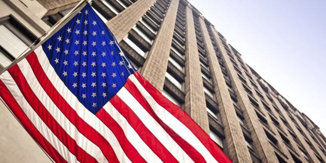 Рост ВВП США превзошел
