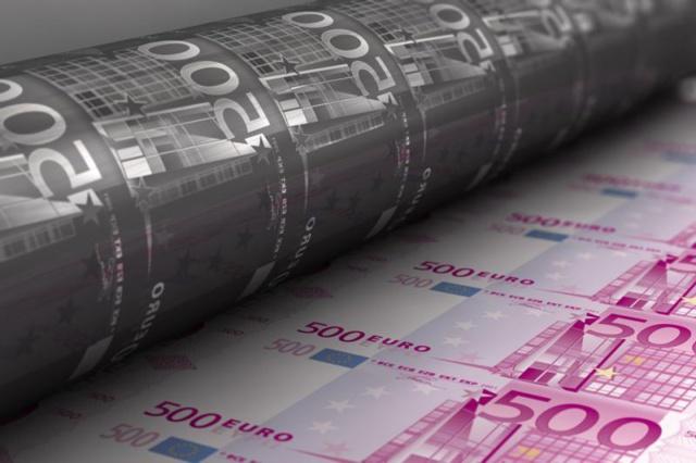 Новотны: ЕЦБ может