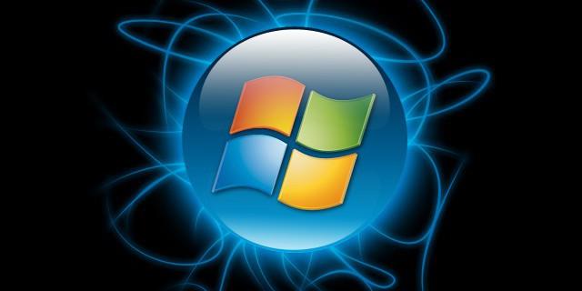 Microsoft прекратила