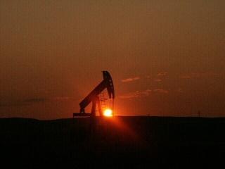 Перенасыщение нефтью