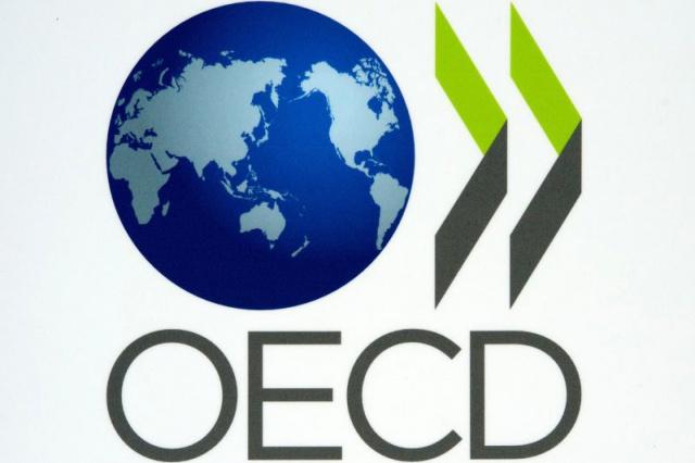 ОЭСР призывает страны