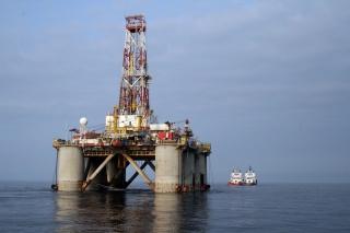 Путин: мировой нефтяной