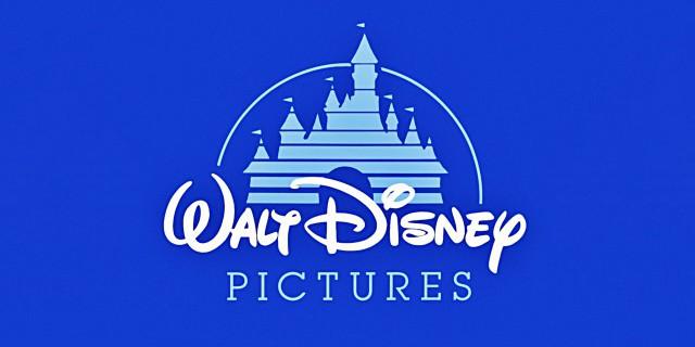 Прибыль Walt Disney