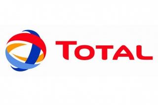 Total: проекты в России