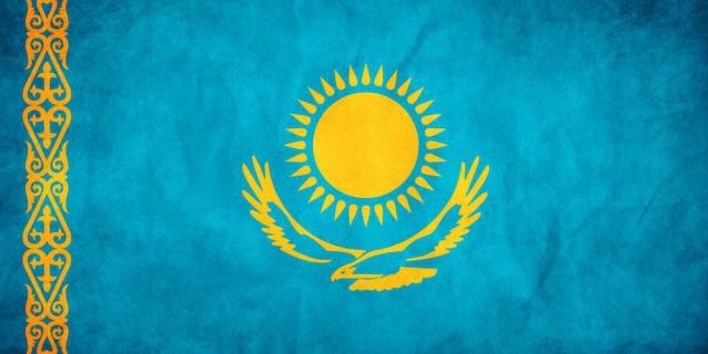 Власти Казахстана