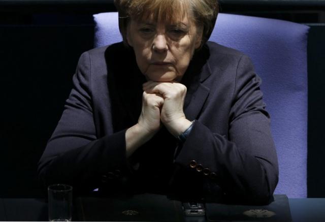 Немецкий бизнес