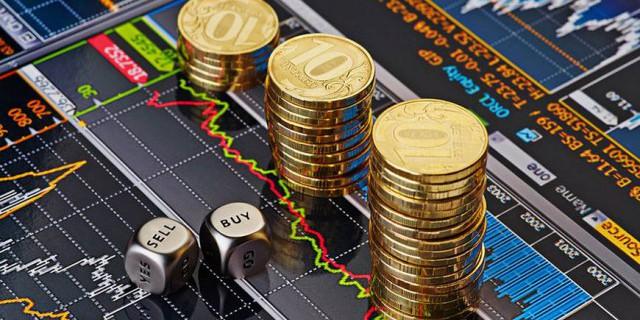 Почему фондовый рынок