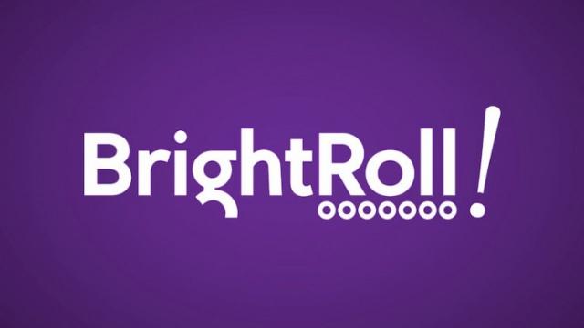 Yahoo! купит рекламный