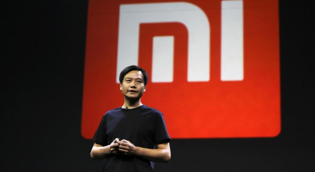 Xiaomi инвестирует в