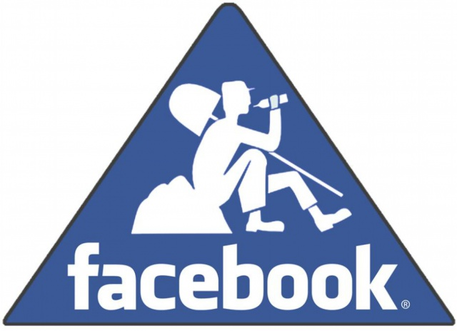 Facebook тайно создает
