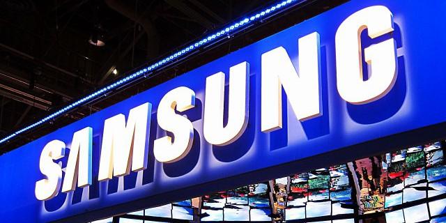 Samsung сократит число