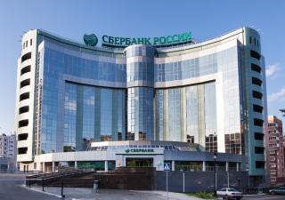 Российским банкам