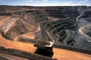 Минэнерго: добыча угля в
