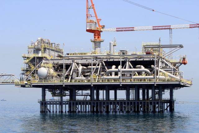 Эпоха дешевой нефти: