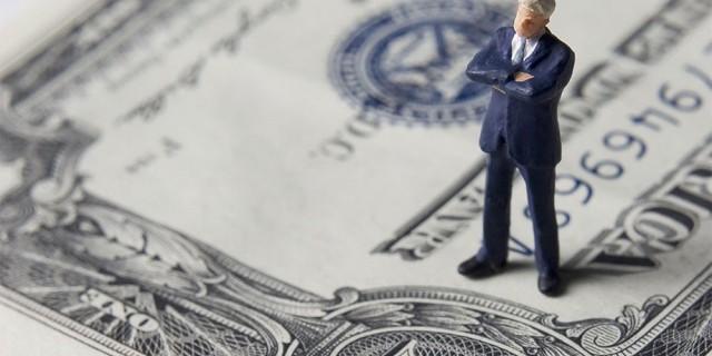 7 компаний, где зарплаты
