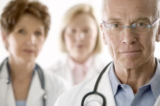 Москва поощрит врачей