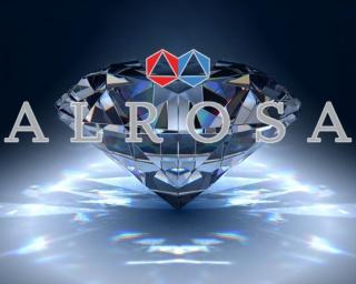 АЛРОСА продала страховой