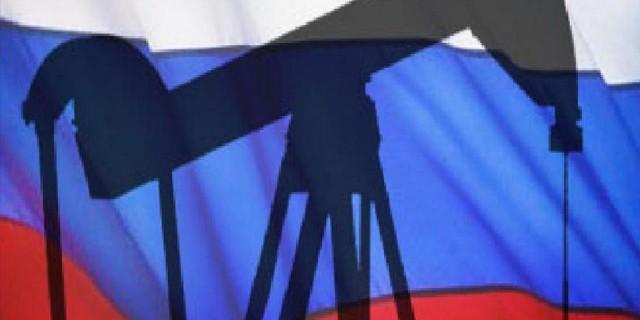 Россия выживет в ценовой
