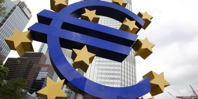 Доходность бондов в ЕС