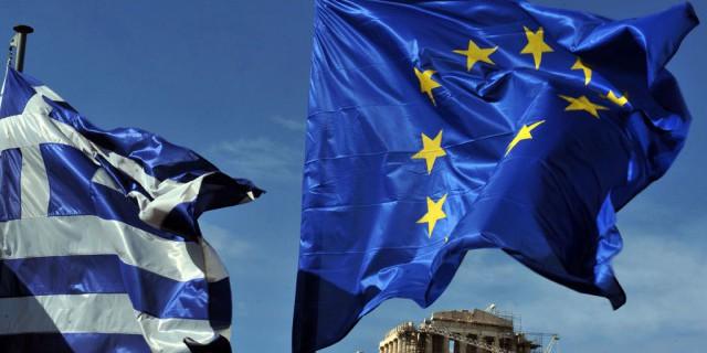 Греция не согласовала с