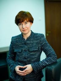 Орлова: зависимость РФ