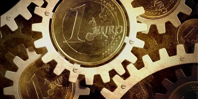 Инвестфонд ЕС создается