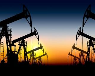 Силуанов: нефть по
